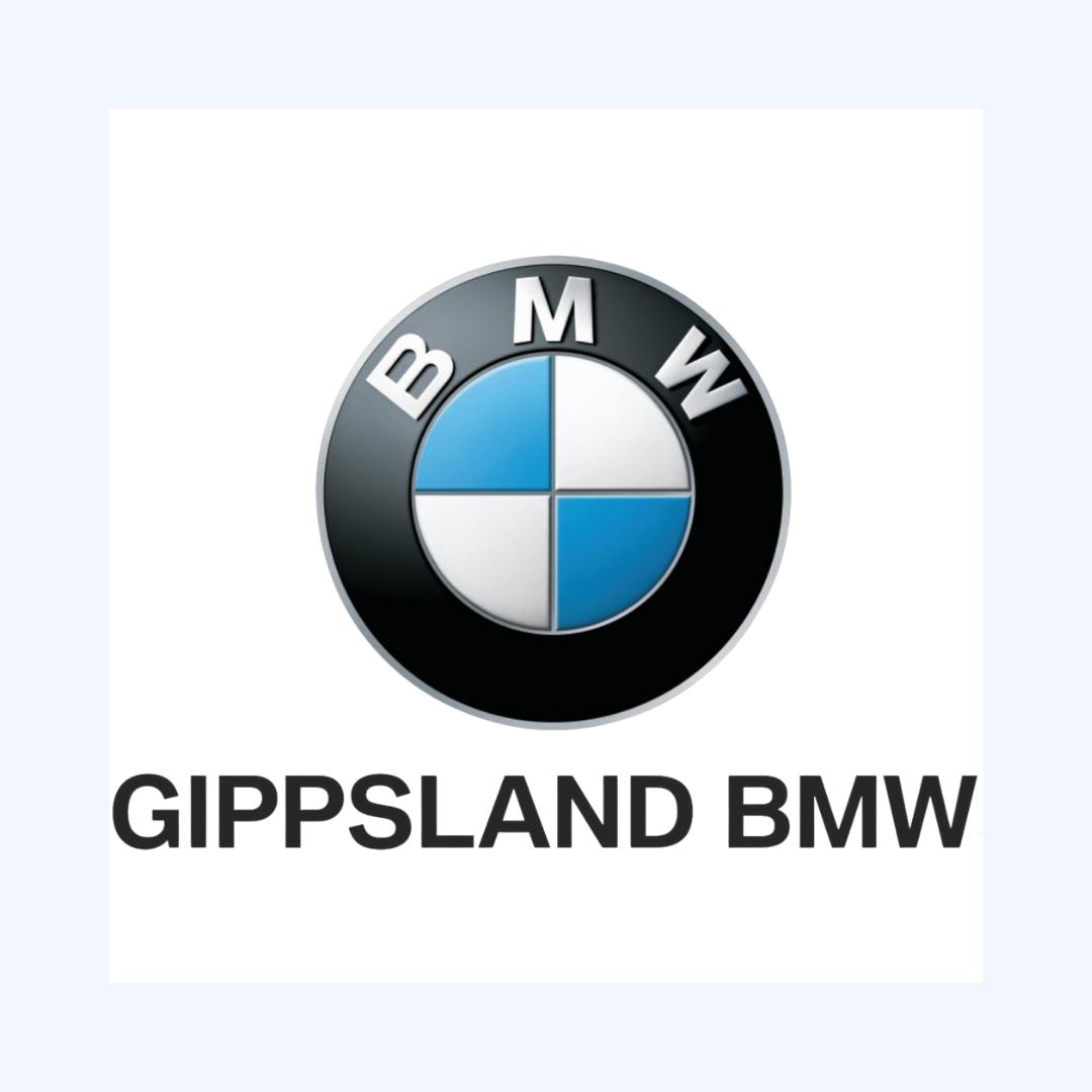 Gippsland BMW