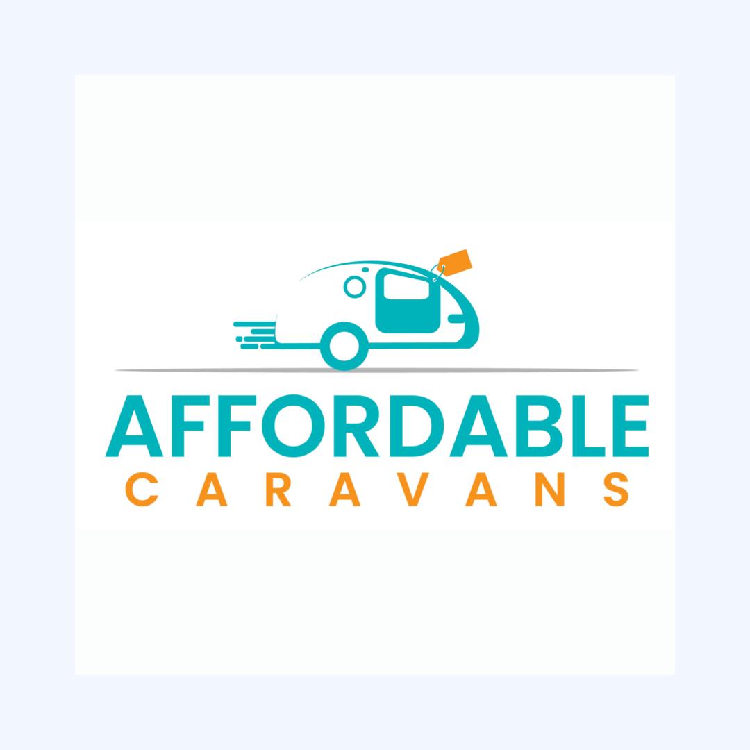 Affordable Caravans Warragul