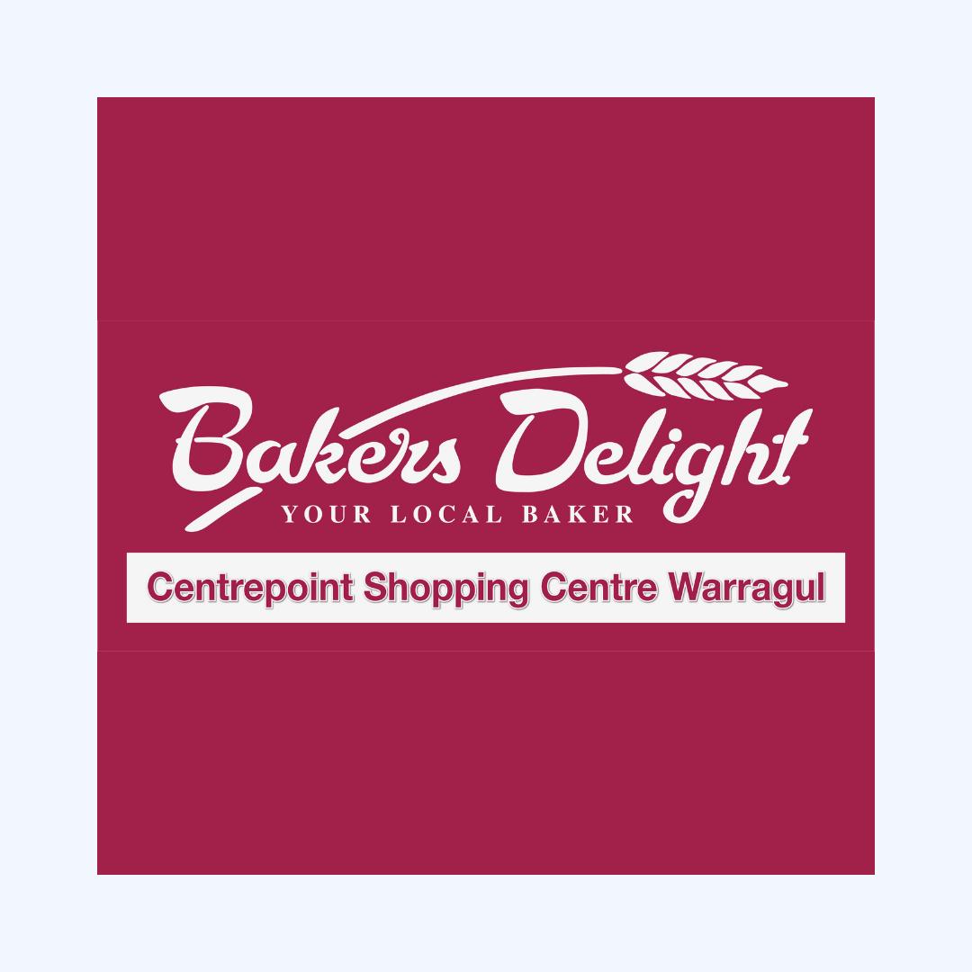 Bakers Delight Warragul