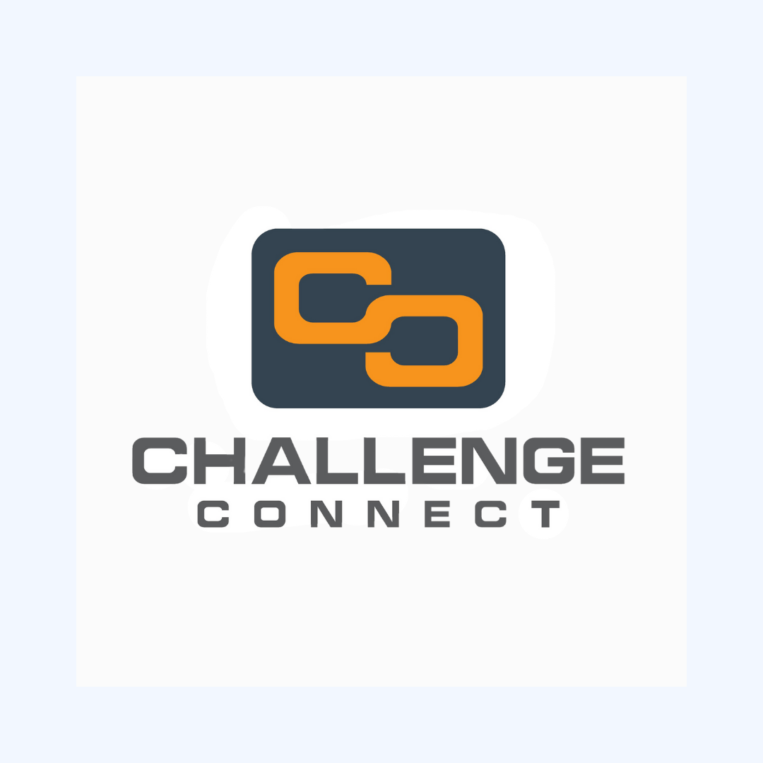 Challenge Connect