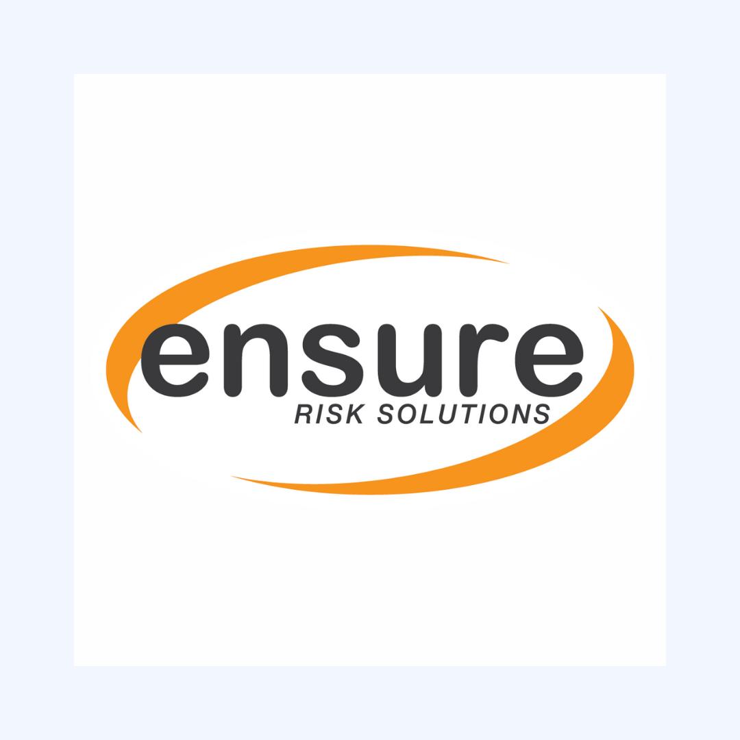 Ensure Risk Solutions