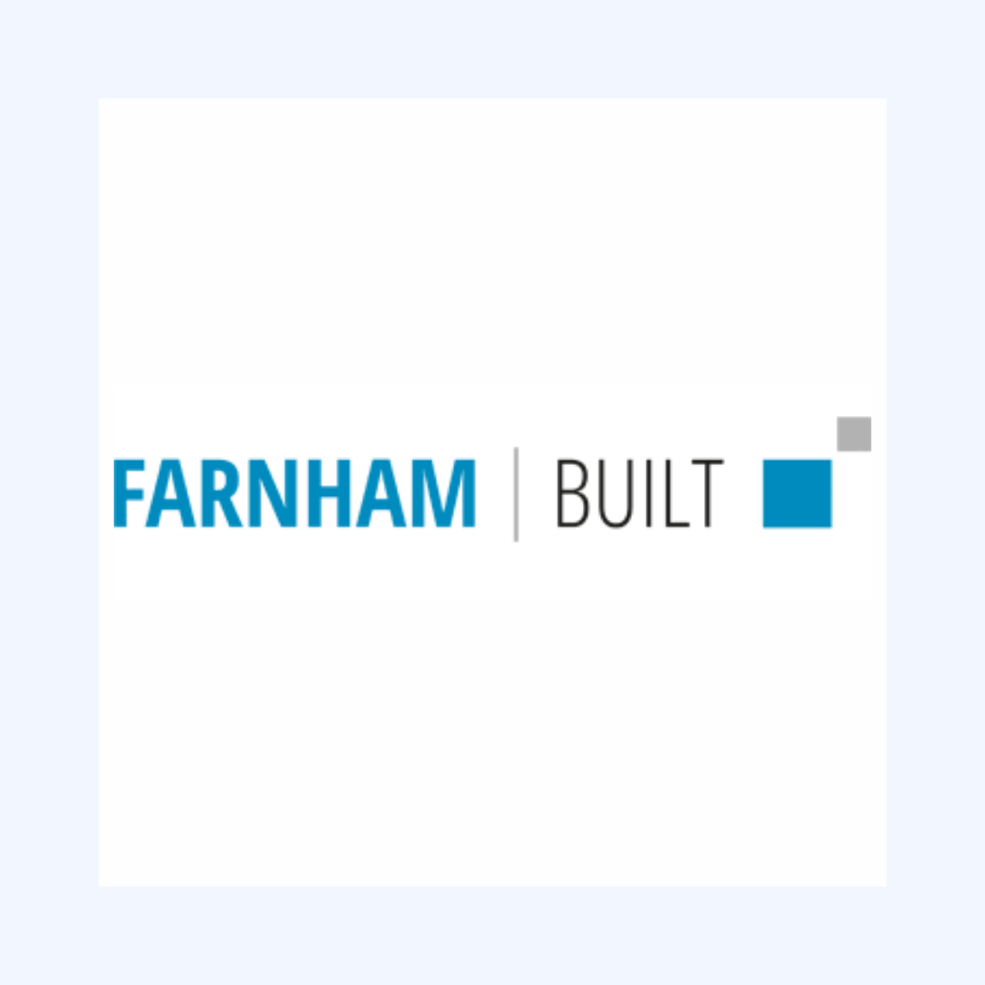 Farnham Built