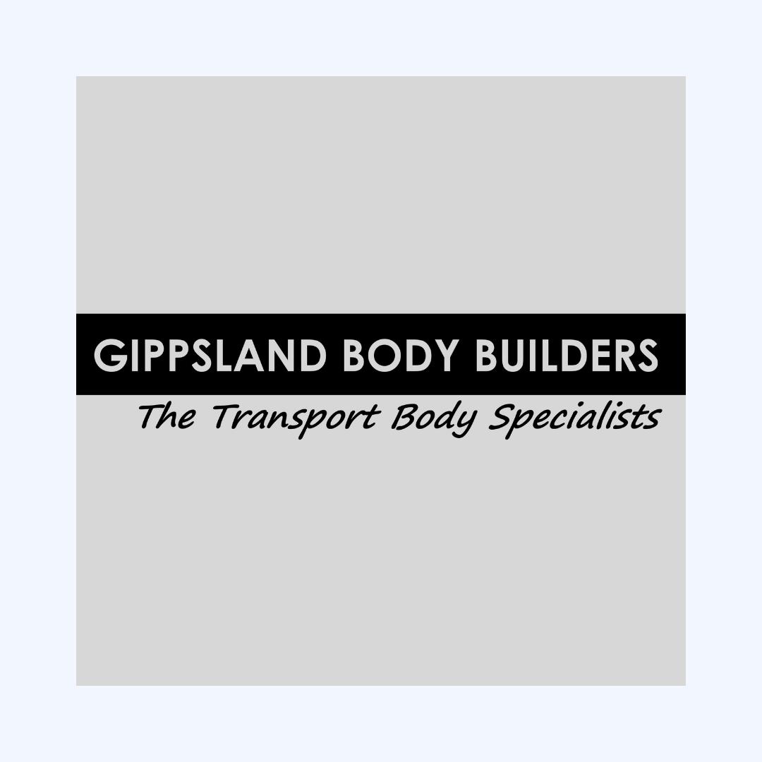 Gippsland Body Builders