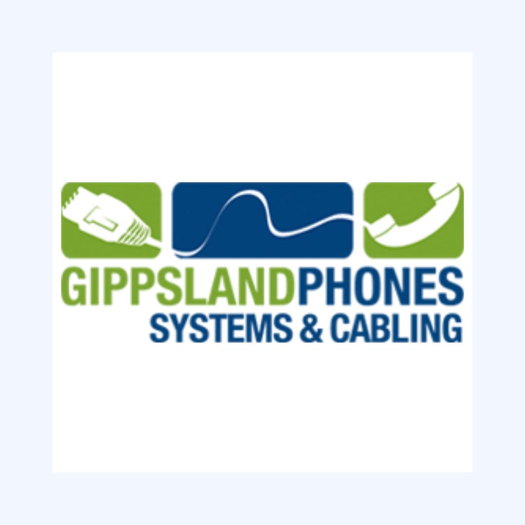 Gippsland Phones