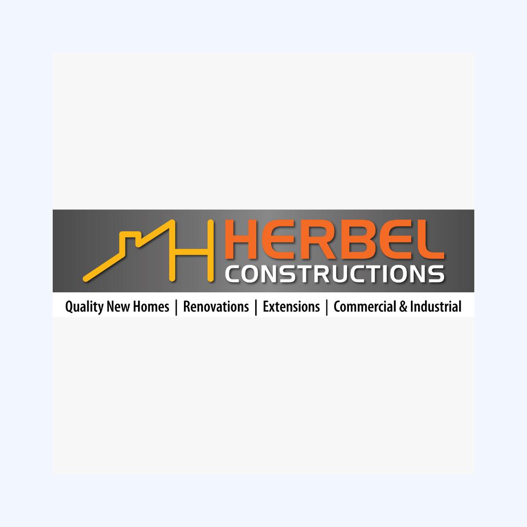 Herbel Constructions