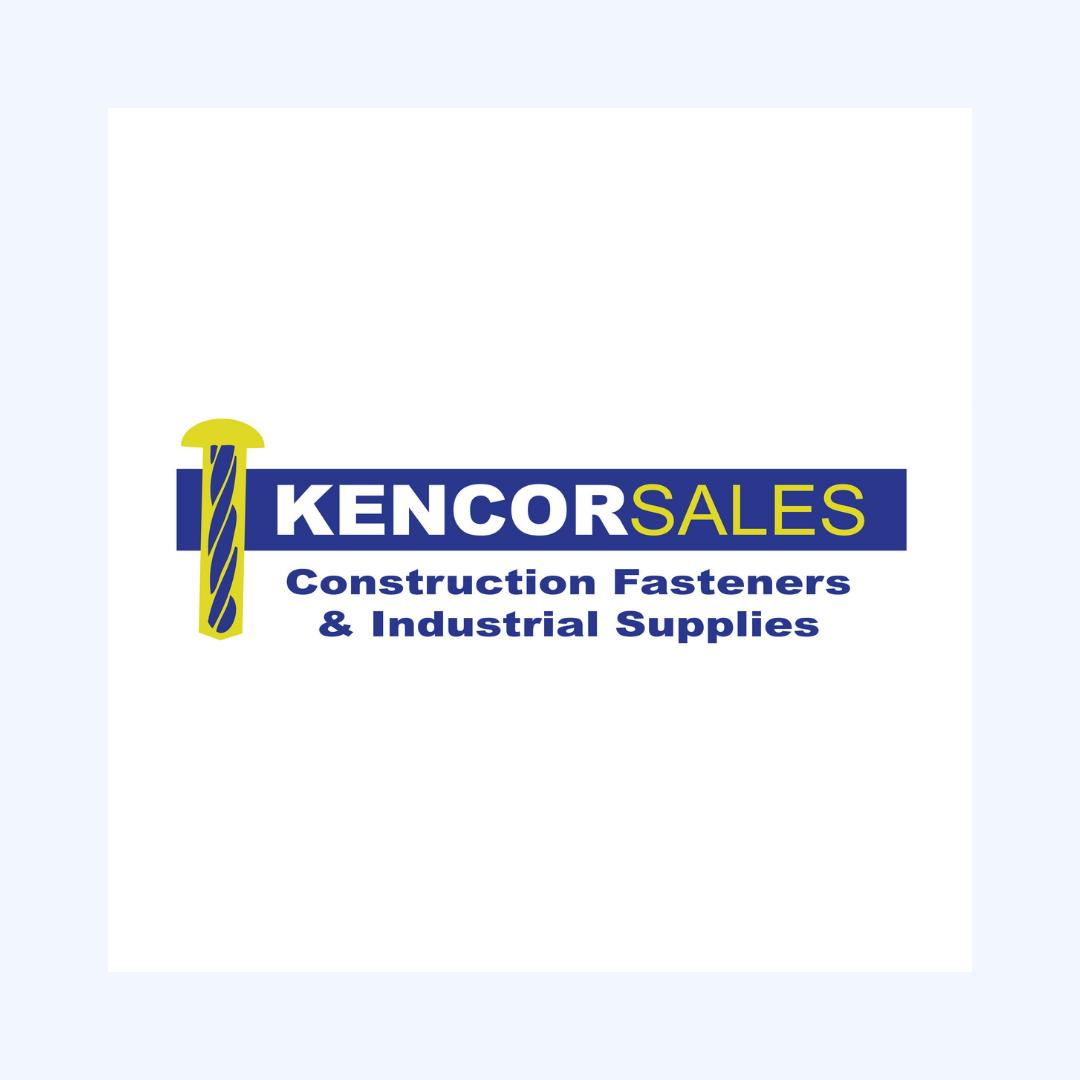 Kencor Sales