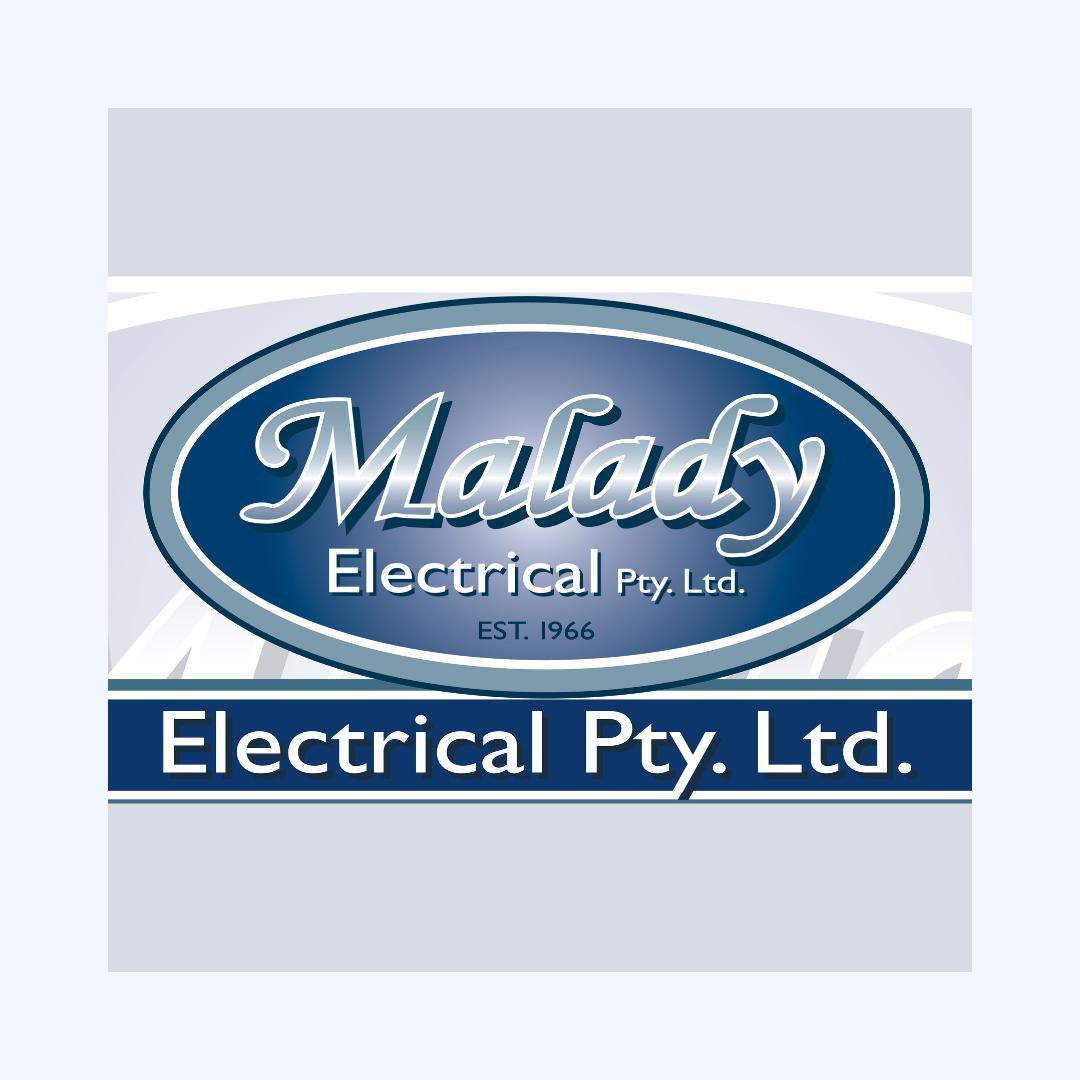 Malady Electrical