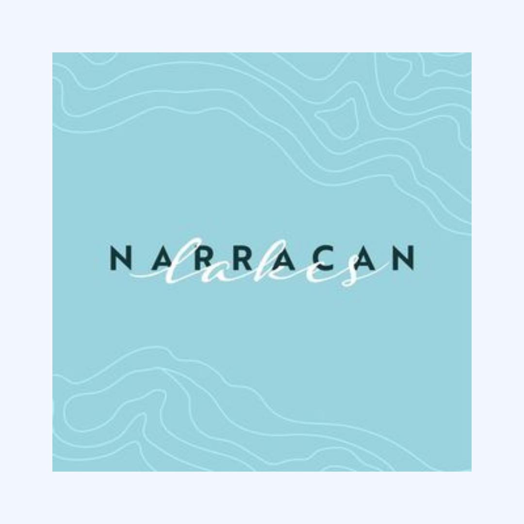 Narracan Lakes Development
