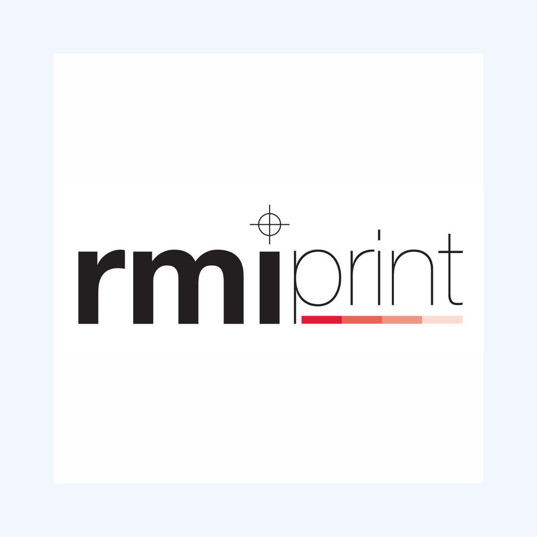 RMI Print