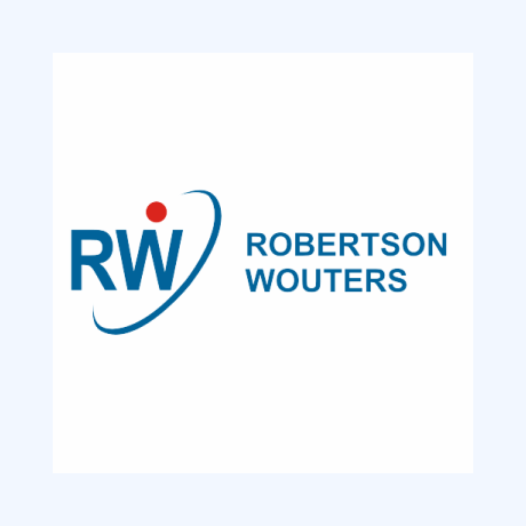 Robertson Wouters