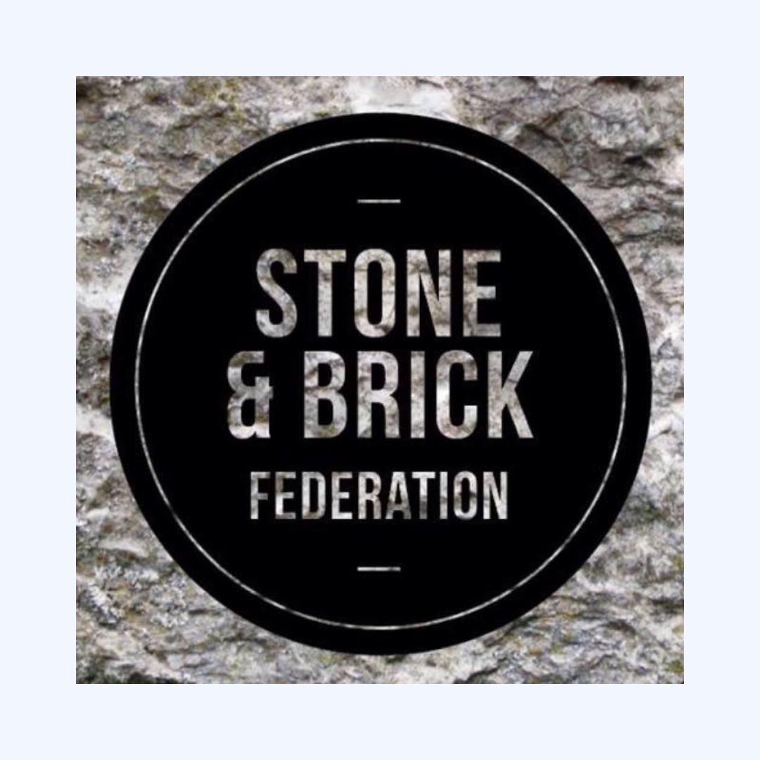 Stone & Brick Federation