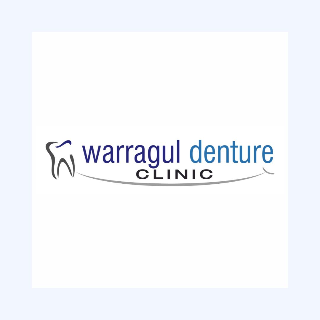 Warragul Denture Clinic