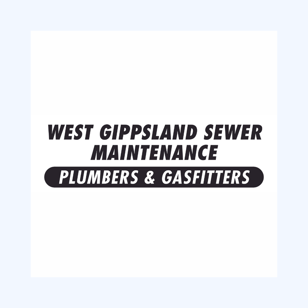 West Gippsland Sewer Maintenance