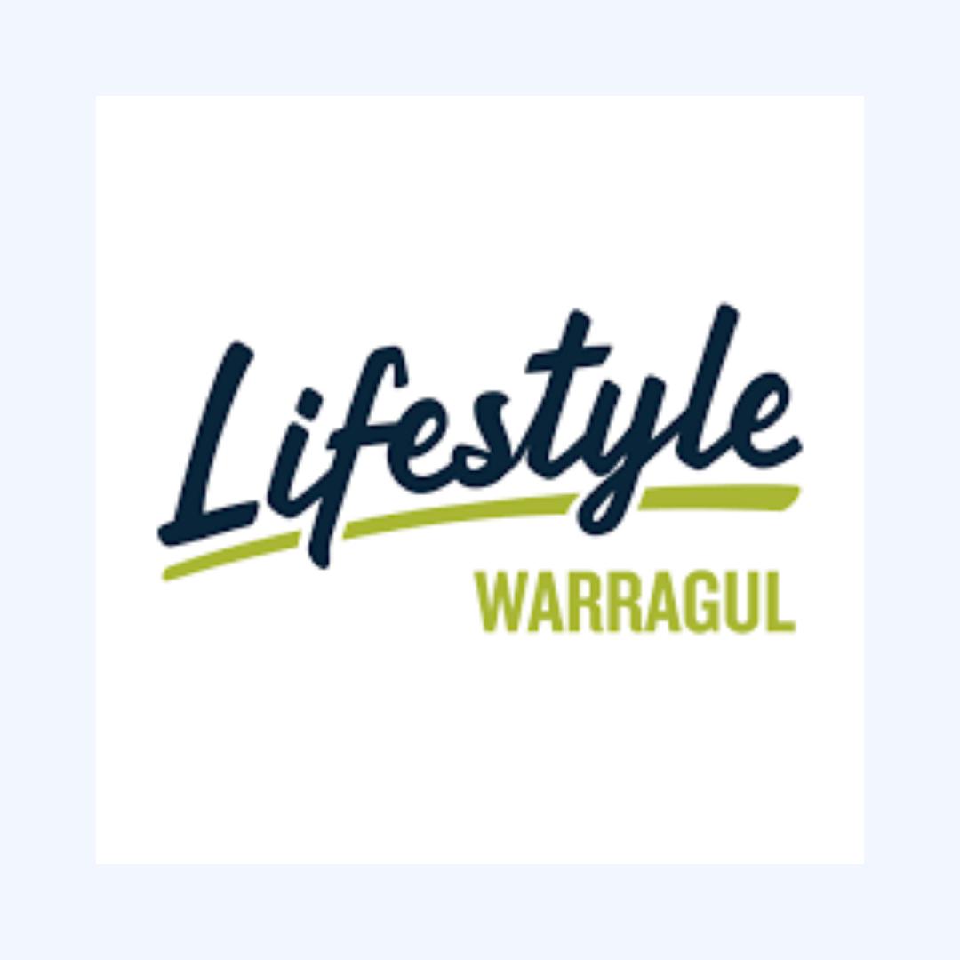 Lifestyle Village Warragul
